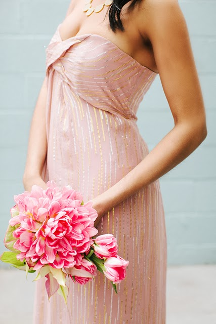 glameli bukett, glameli tulpaner, glamelia bouquet, composit bouquet