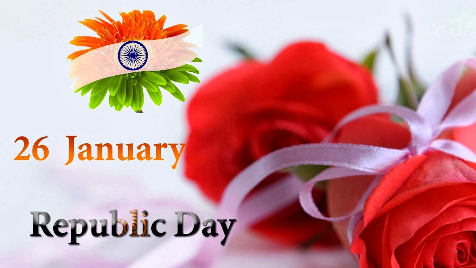 Happy republic day a very happy republic day to all my friends happy republic day a very happy republic day to all my friends m4hsunfo