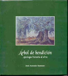 Árbol de bendición