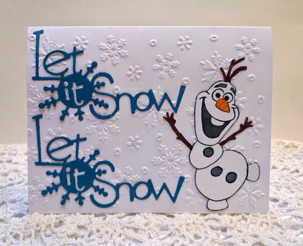 holiday coloring pages olaf coloring page free printable