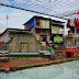 Tata Krama Numpang Hidup di Rumah Orang Lain