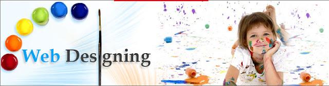 web design banner image,Banner  Image of web designing services