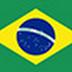 Partido por el 3º Puesto   Ver BRASIL VS HOLANDA - Partido en Vivo  - Mundial Brasil 2014