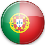 Comunidade NationStates Portugal