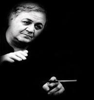 Τάδε έφη Μάνος Χατζιδάκις H μουσική διάνοια του 20ου αιώνα