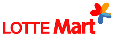 Katalog dan Promo Lottemart Terbaru (Weekly Promo) Periode 11 – 17 Juli 2013