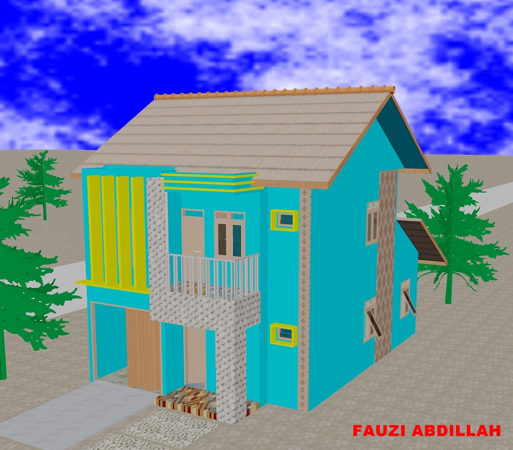House design build your own - Create A House Play Free Online Games At Gamesgames Com How To Design Your Own Home