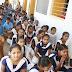 गूगल की बजाय एकाग्रचिचता पर ध्यान दें विद्यार्थी - डाॅ. शर्मा