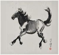 Прогноз на 2014 год Деревянной Лошади
