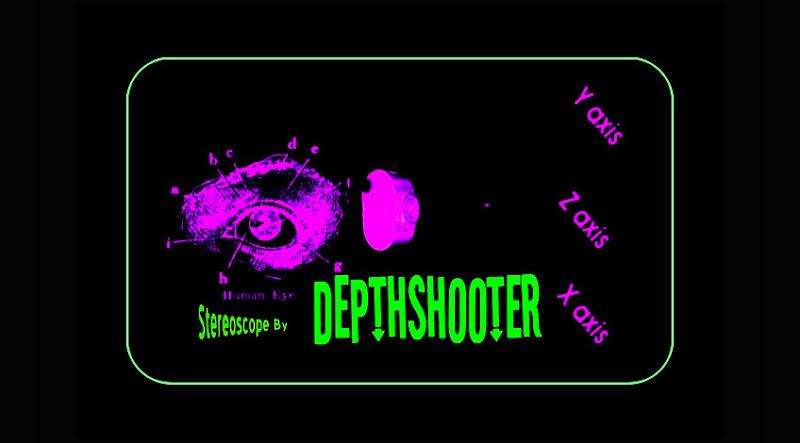 Depthshooter