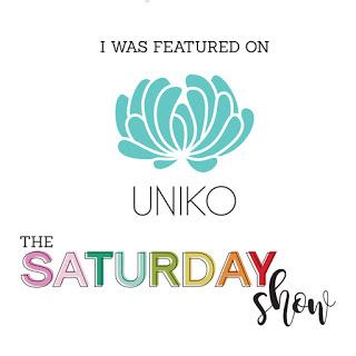 Uniko Saturday Show