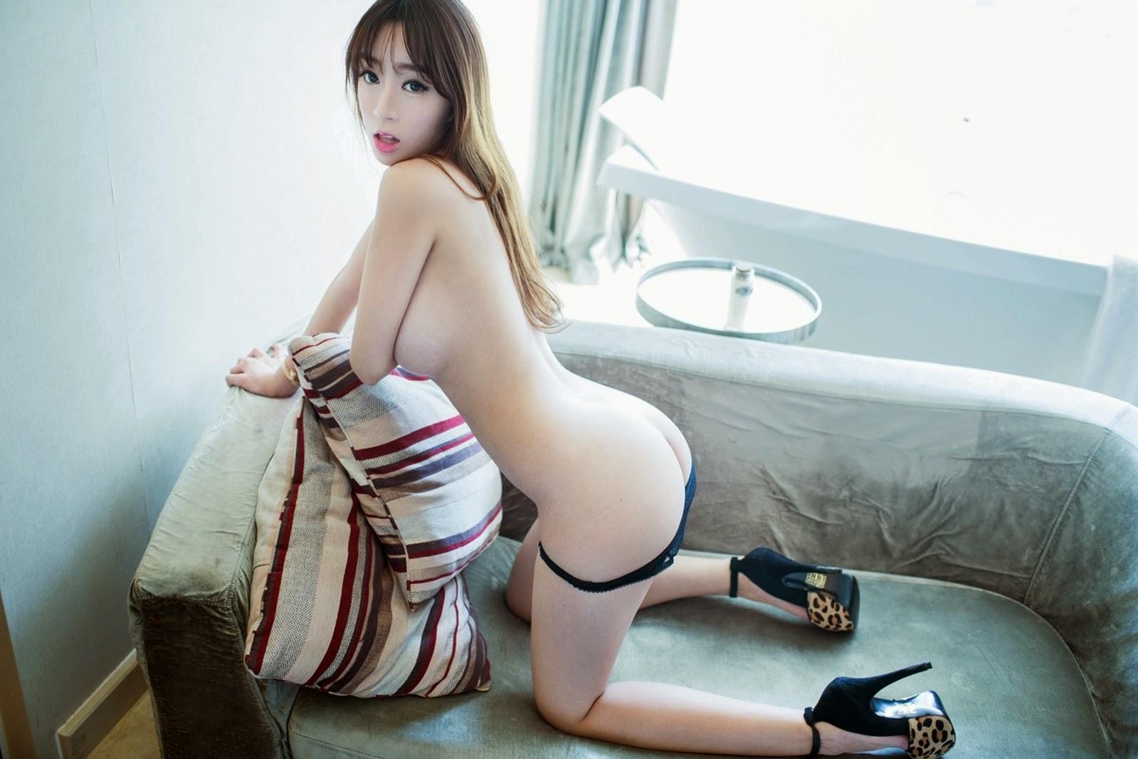 Wang Yuchun