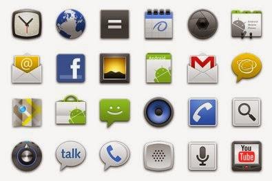 scaricare e installare app a pagamento completamente gratis