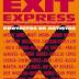 Ultimo numero en papel EXIT Express # 62 · Diciembre 2011- Enero 2012