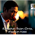 "[Video] Presiden PKS, Anis Matta ""Ramadhan Bulan Cinta"""