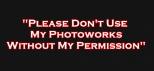 My Photoworks