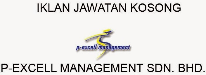 excell management