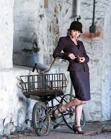Carolyn Lacasse