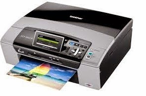 Brother DCP-585CW Printer Driver Download For Windows 32bit/64bit