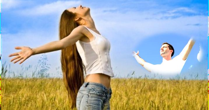 Reconocimiento profesional bravo es lo mismo - Date un respiro ...