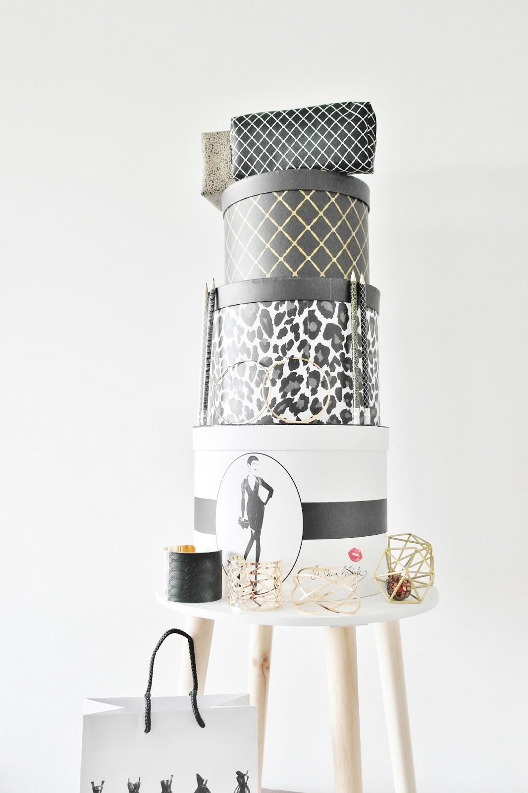 tati deco maison elegant styles with tati deco maison. Black Bedroom Furniture Sets. Home Design Ideas