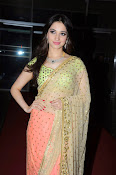 Tamannah Glamorous photos at GR8 Women Awards-thumbnail-12