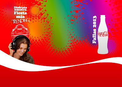 Marketing- Coca-Cola- mejores