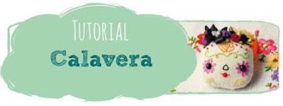 http://www.noialand.com/2014/10/tutorial-bordado-catrina-mexicana.html