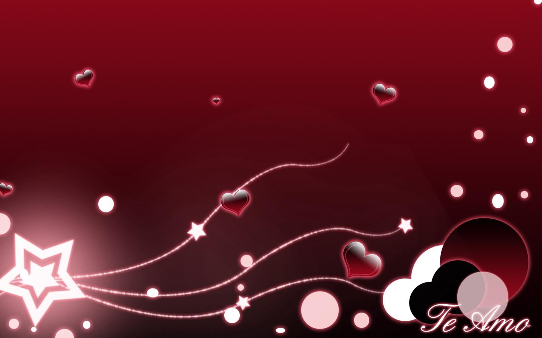 http://3.bp.blogspot.com/-6vd9UyzAJgg/TbxGEvKHVxI/AAAAAAAAEHA/KhTI3C3BAuw/s1600/i_love_you_1440x900.jpg