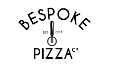 Have pizza made on the spot.