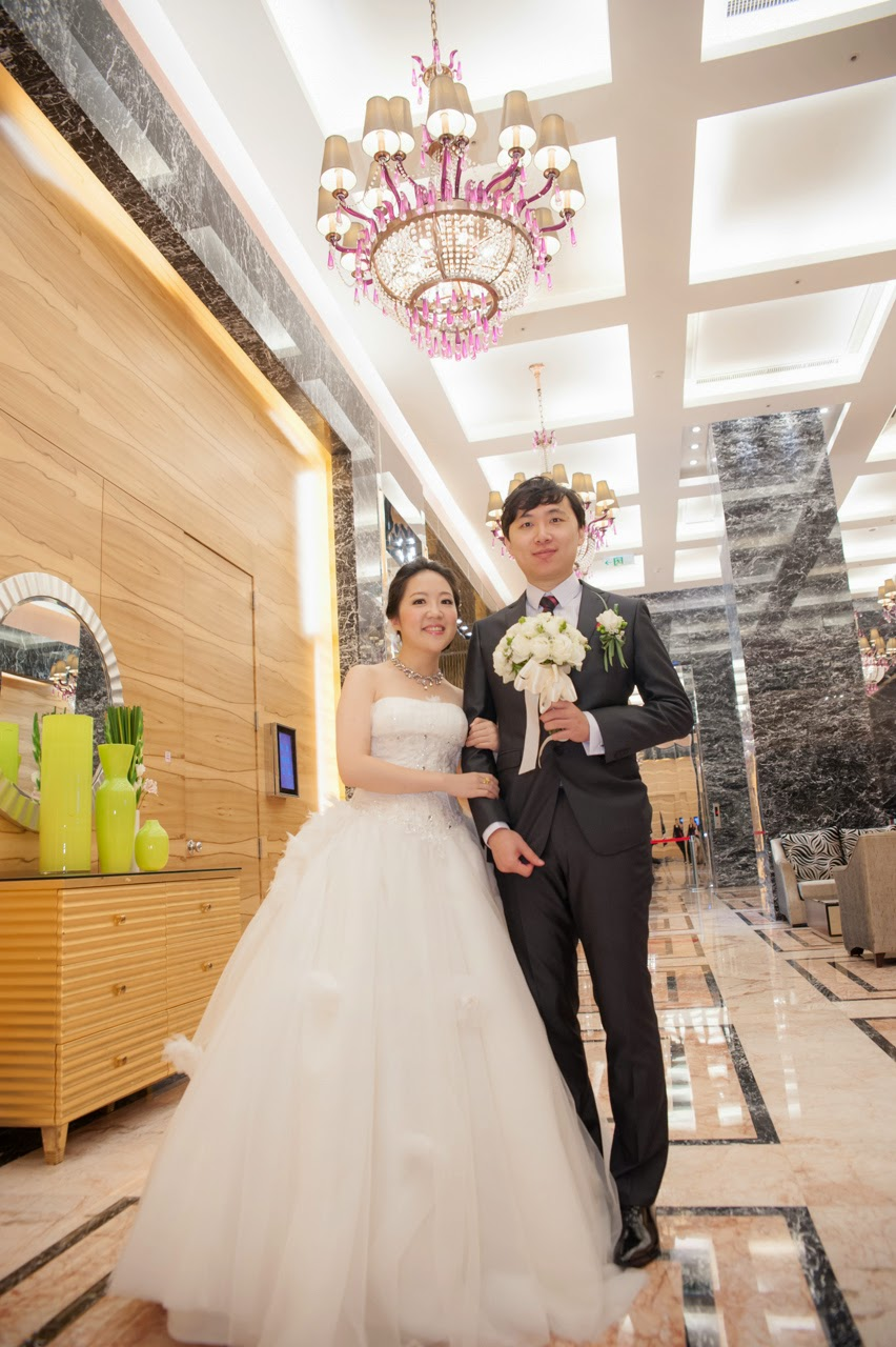 婚禮紀錄 婚攝 新竹婚攝 台北婚攝 優質婚攝 推薦 Eternal love 永恆的幸福 小姜 大直 典華