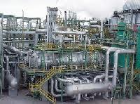 Hign Pressure Boiler