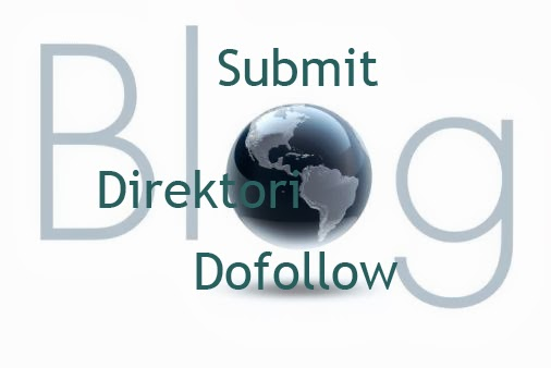 Directory Dofollow