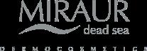Miraur Dermocosmetics