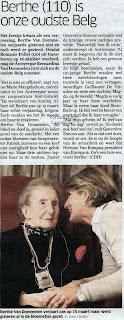 Het Nieuwsblad 17-12-2009