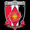 Urawa Reds Logo