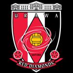 Urawa Reds dan Yokohama F Marinos paling banyak menyedot penonton