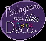 thema deco