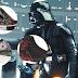 Star Wars | Personagens da saga estampam linha de produtos pela Sugar Shoes