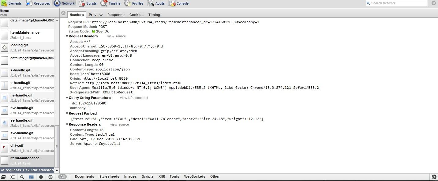 Servletscom Examples from Java Servlet Programming