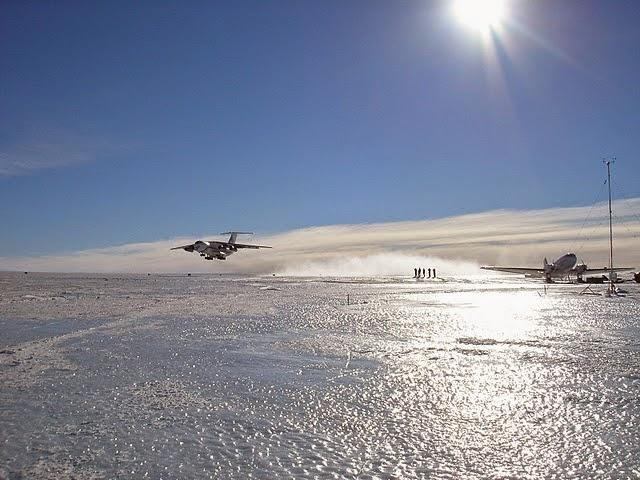 Novo-Airbase_Antarctica_RI1ANR.jpg