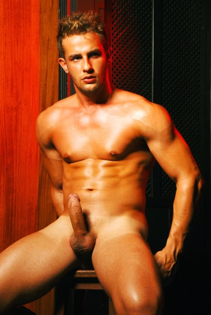 video preview free adult gay