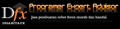 ProGramer Expert Advisor