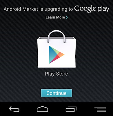 how to install google play on coby kyros 8042