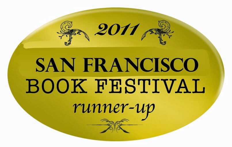 San Francisco Book Festival