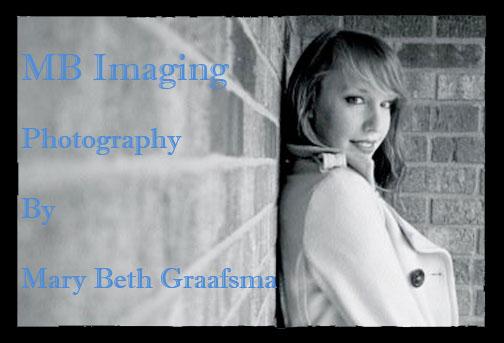 m.b. imaging