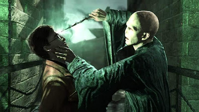 Download Harry Potter and the Deathly Hallows Part 2 Full MediaFire 7.5GB