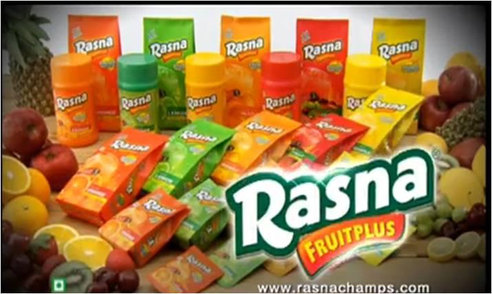 i love you rasna