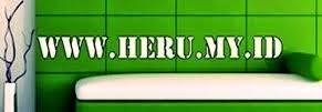 Heru.my.id