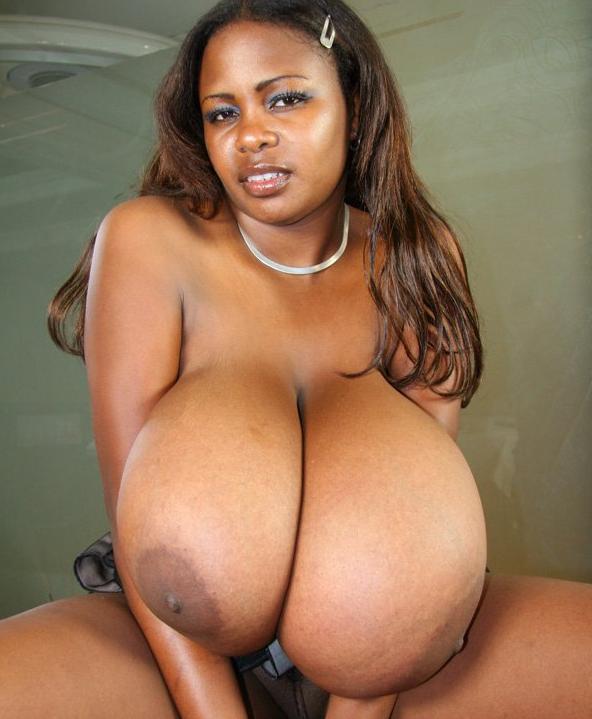 mega-black-breasts